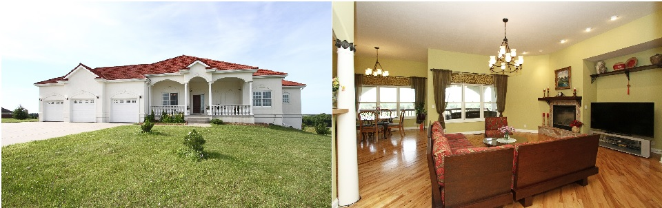 9155 W. Burnham Street ~ $595,000