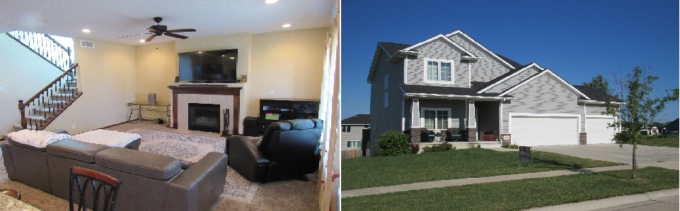 7741 South 79th Street ~ Now $289,900