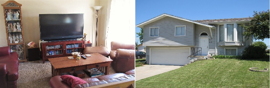 SOLD ~ 2116 NW 49th Street ~ $144,900