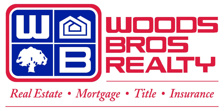 More Listings at WoodsBros.com