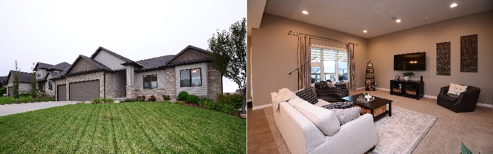 9340 South 29th street ~ $429,000  Open 8/25  1:00-3:00