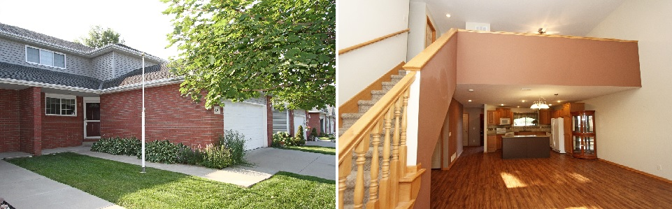 SOLD ~ 250 South 77th ~ $240,000