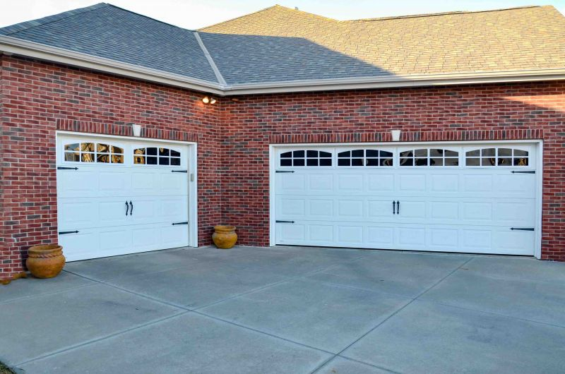 remodel design with interior wow garage top doors about ne lincoln home