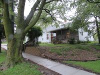 Small Town Living Just South of Lincoln ~ Price Reduced! - Adams, Nebraska