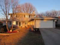 SOLD ~ South Lincoln Cul-de-sac - Lincoln, Nebraska