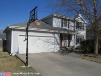 SOLD ~ Highlands East 2-Story - Lincoln, Nebraska