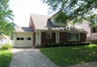 Price Reduced!  Brick Cape Cod in NE Lincoln - Lincoln, Nebraska