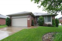 SOLD!  Aspen Patio Home - Lincoln, Nebraska