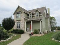 SOLD! Over 23 Acres with this 1.5 Story Home ~ Firth Nebraska - PRICE REDUCED now $400,000!!! - Firth, Nebraska