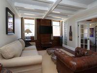 SOLD ~ Luxury Downtown Condo ~ Price Reduced! - Lincoln, Nebraska