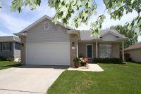 SOLD - Vavrina Meadows Ranch - $275,000 - Lincoln, Nebraska