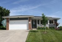 SOLD ~ Walkout Ranch in Timber Valley - Lincoln, Nebraska